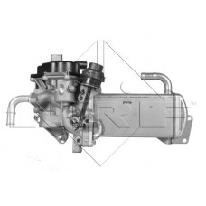 EGR modul